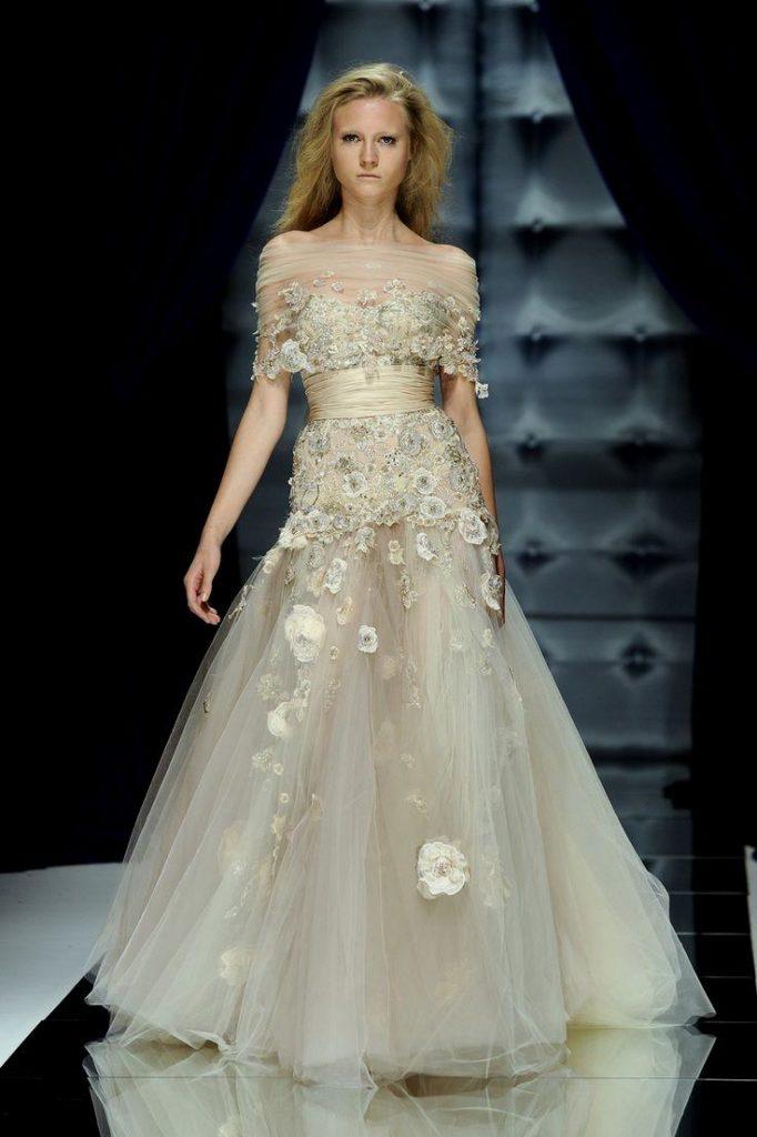 Alexander Mcqueen Wedding Dresses.Alexander Mcqueen Wedding Dresses Sandiegotowingca Com