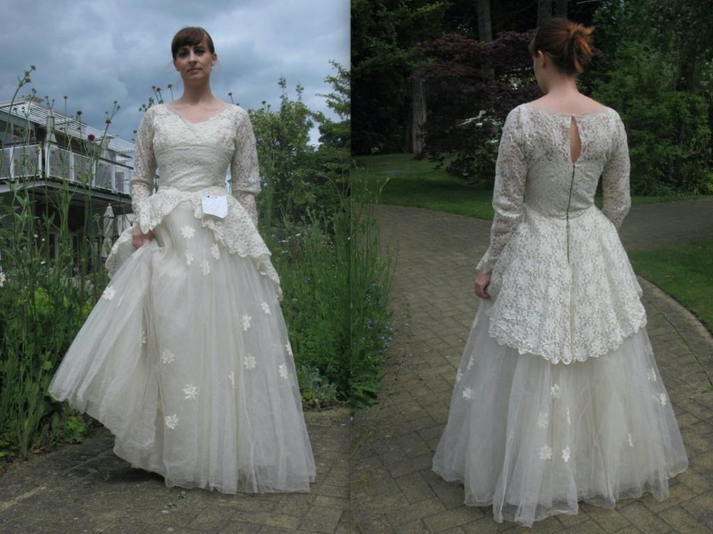 ebay wedding dresses cheap online