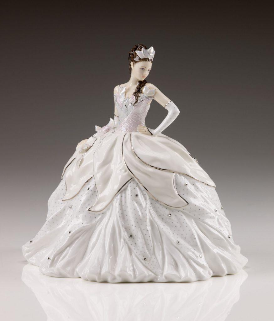 Gypsy Wedding Dresses Sandiegotowingca Com