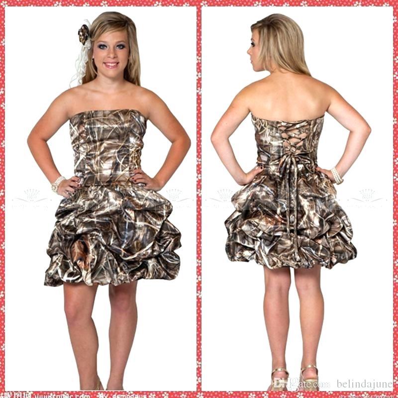 Camo Wedding Dresses.Camo Wedding Dresses Davids Bridal Sandiegotowingca Com