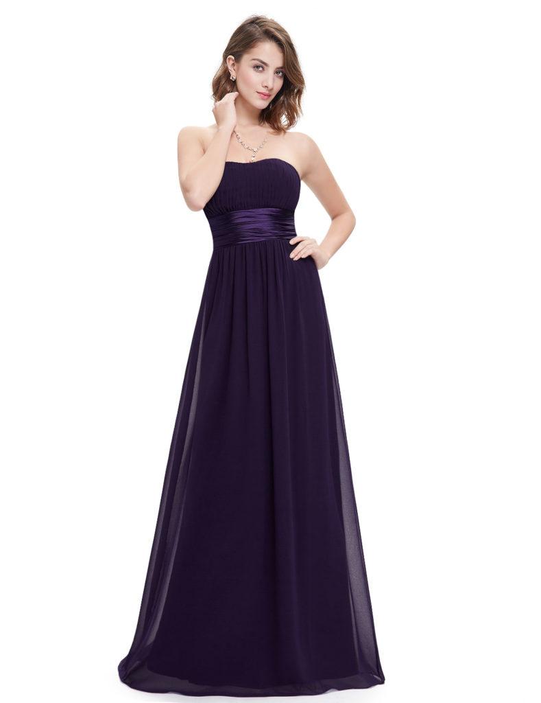 Saks Wedding Dresses Sandiegotowingcacom