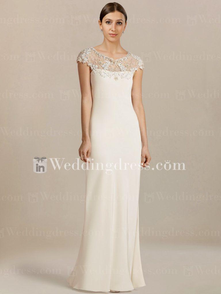 7fa2819fc6b7 Wedding dresses portland - SandiegoTowingca.com