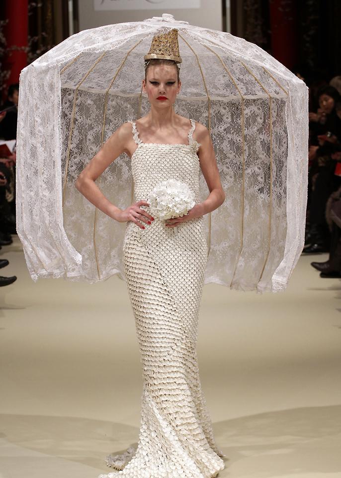 Worst wedding dresses ever - SandiegoTowingca.com