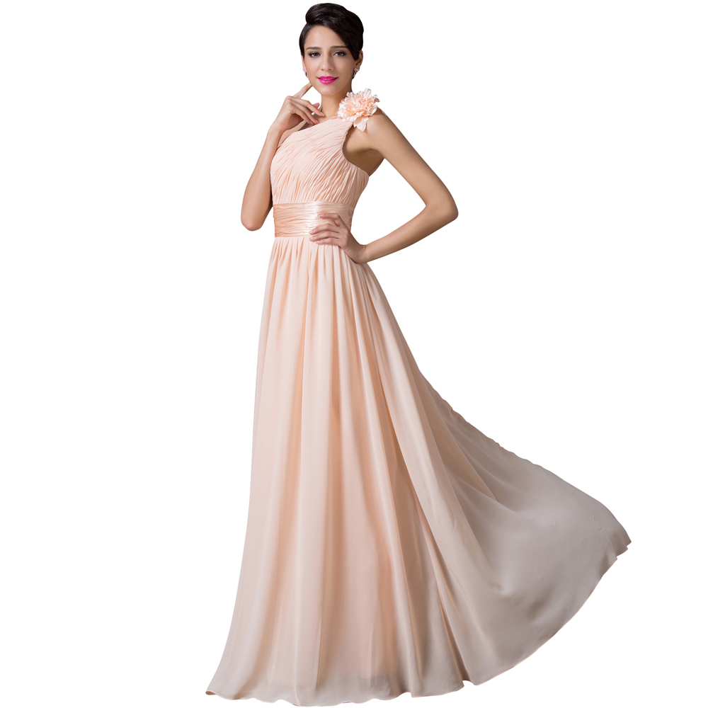 Cheap Wedding Dresses Under 50 Sandiegotowingca Com
