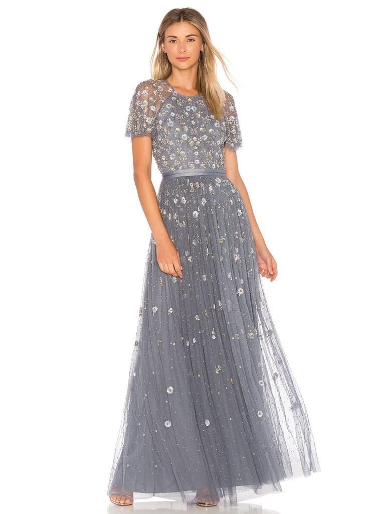 Dresses for winter wedding guests , SandiegoTowingca.com