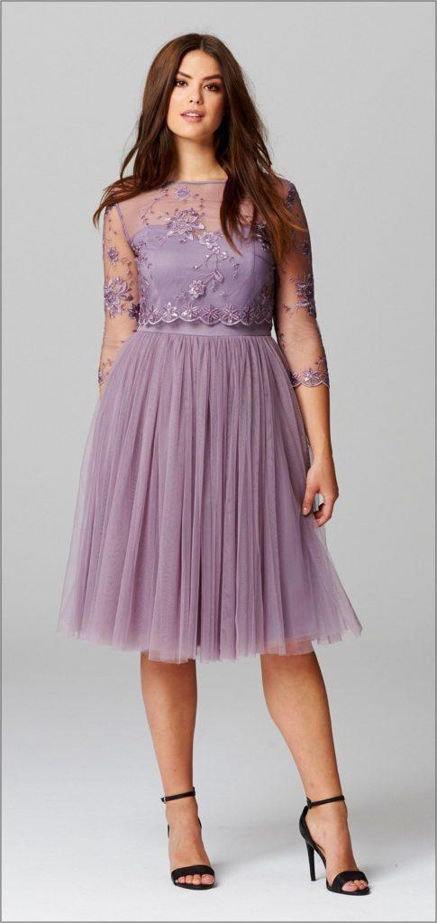 Plus size dresses for wedding guests - SandiegoTowingca.com