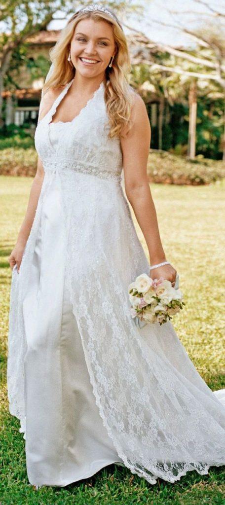 Used plus size wedding dresses - SandiegoTowingca.com