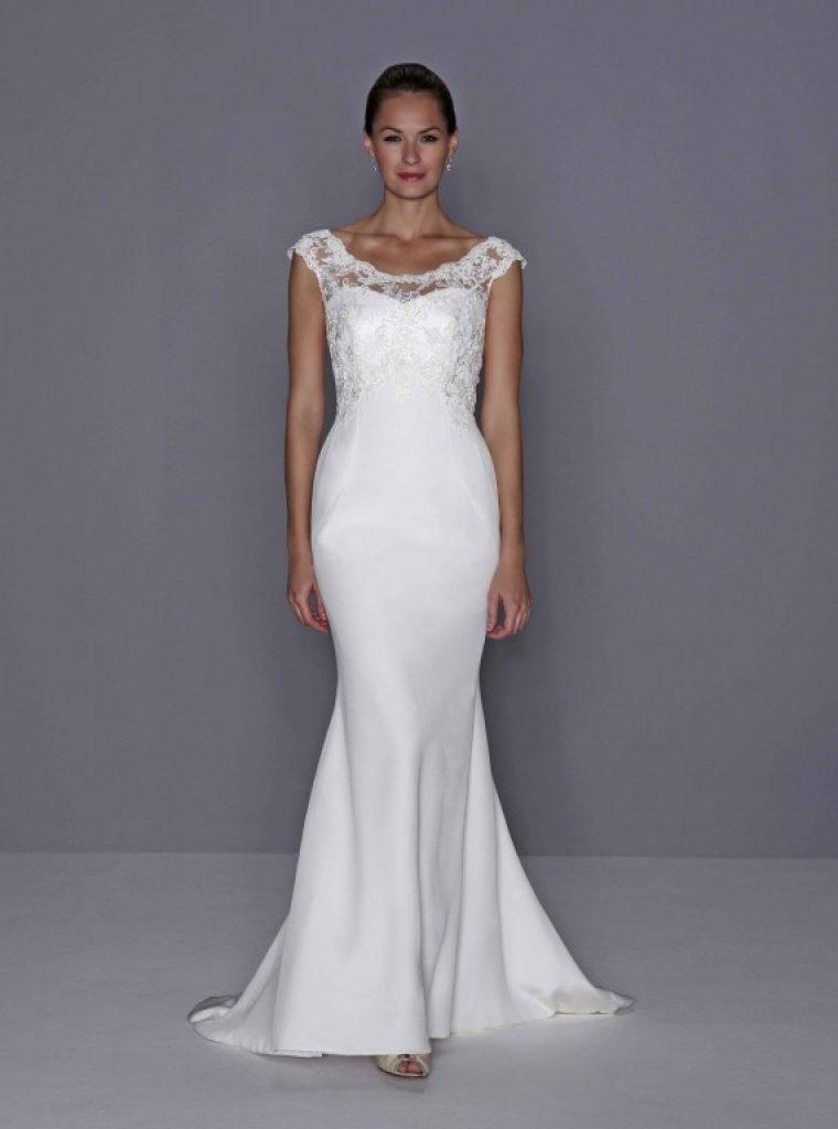6ebf4b50fa 2nd time around wedding dresses - SandiegoTowingca.com