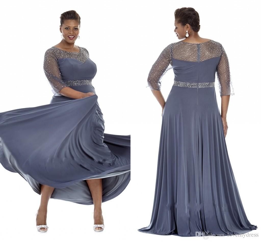 Plus size wedding dresses chicago - SandiegoTowingca.com