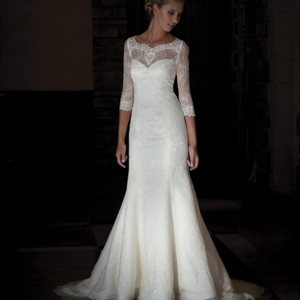 Wedding dresses at macys - SandiegoTowingca.com