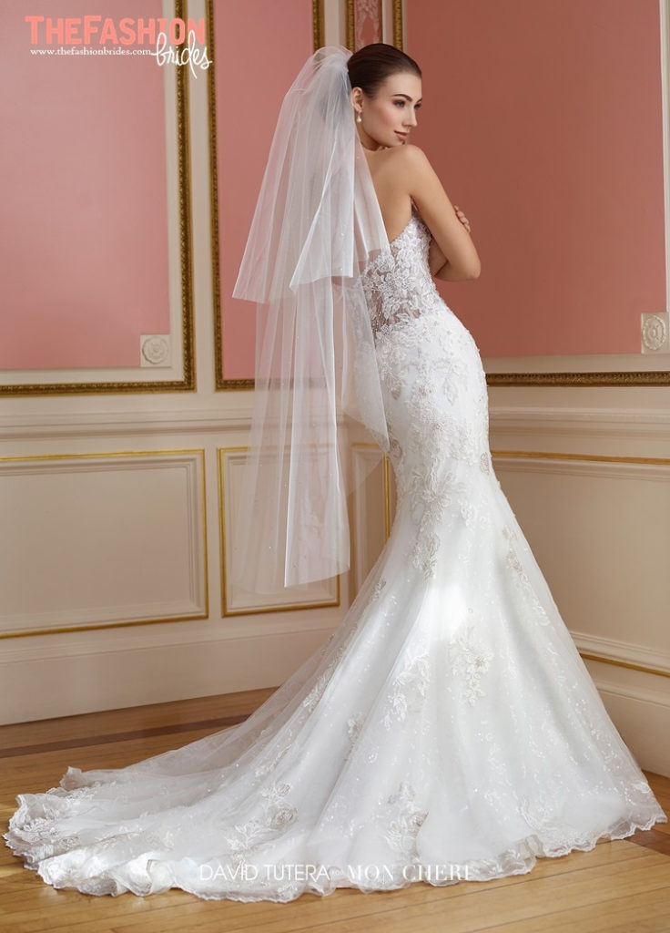 Wedding Dresses David Tutera Sandiegotowingca Com