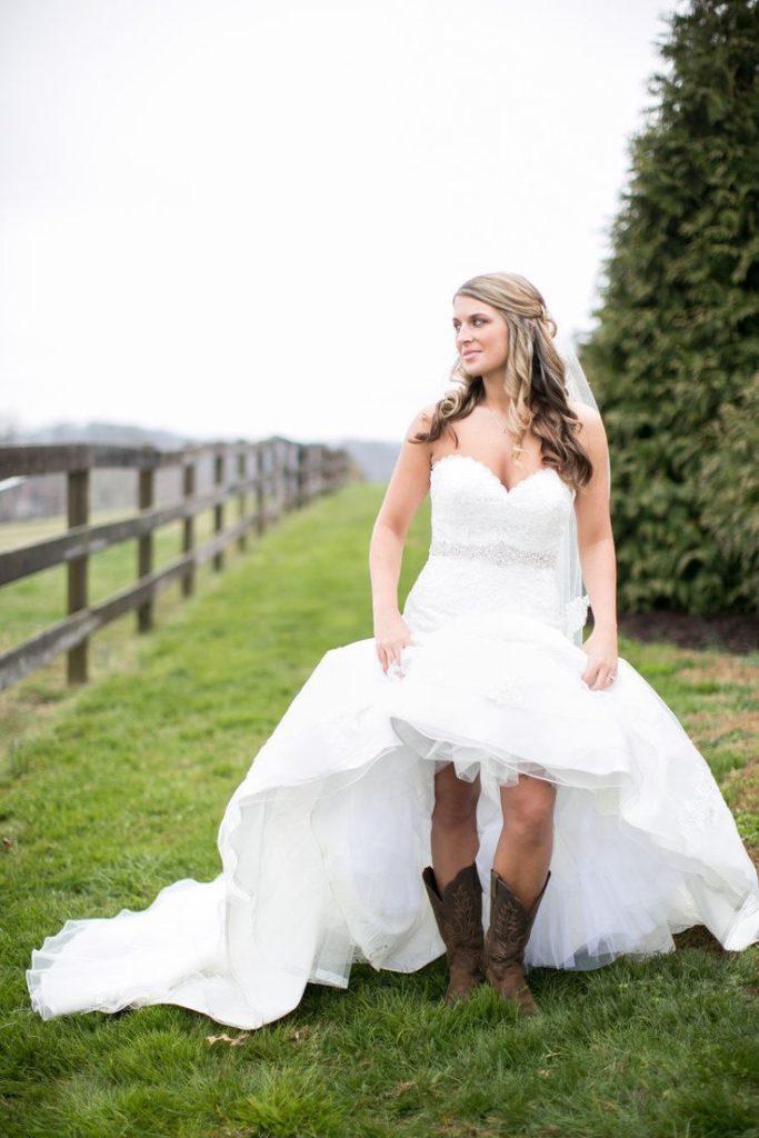 d0bd2aee39 Wedding dresses country western style - SandiegoTowingca.com