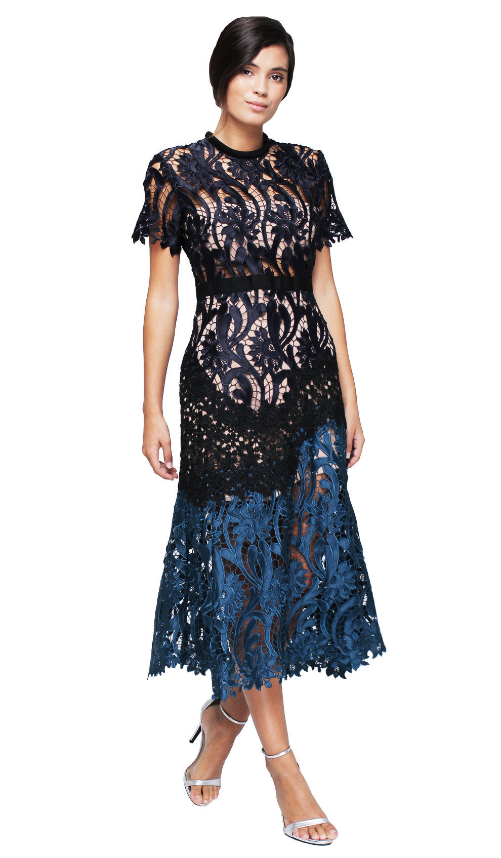 Amazon Dresses For Wedding Guests