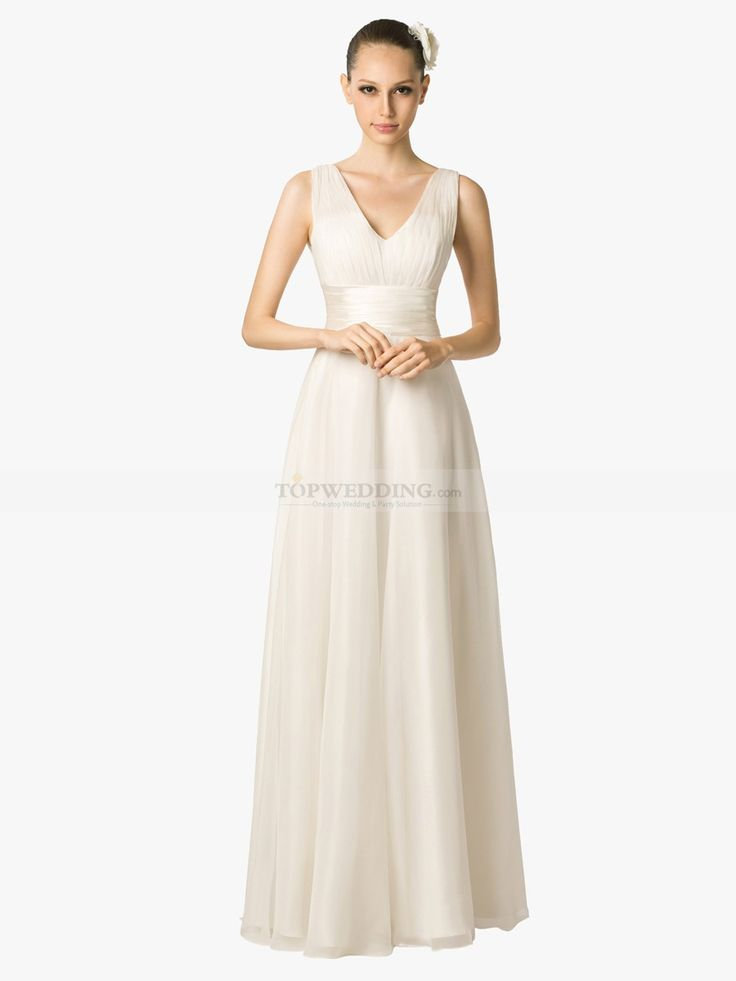 2 in 1 wedding dresses photo - 1