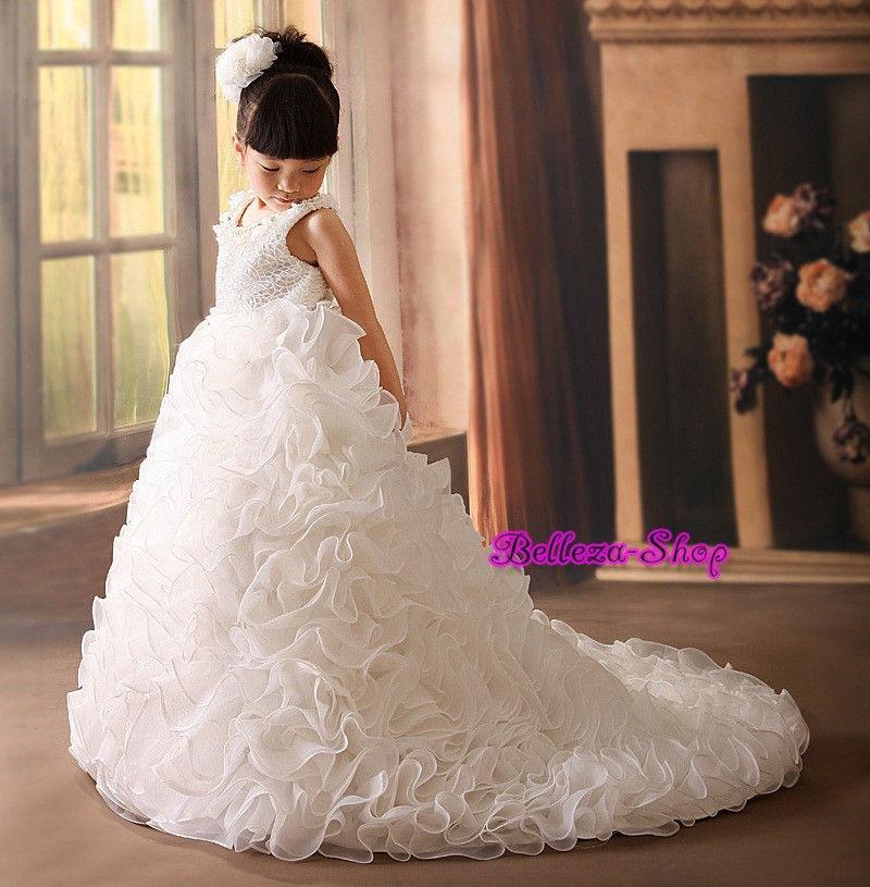 2t wedding dresses photo - 1