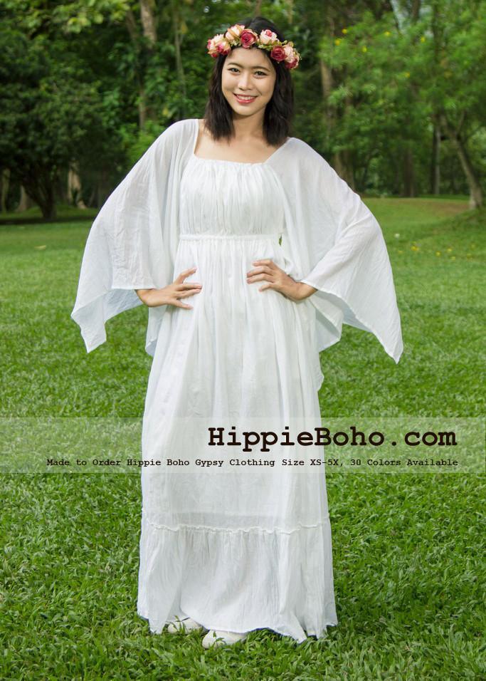 5x wedding dresses photo - 1