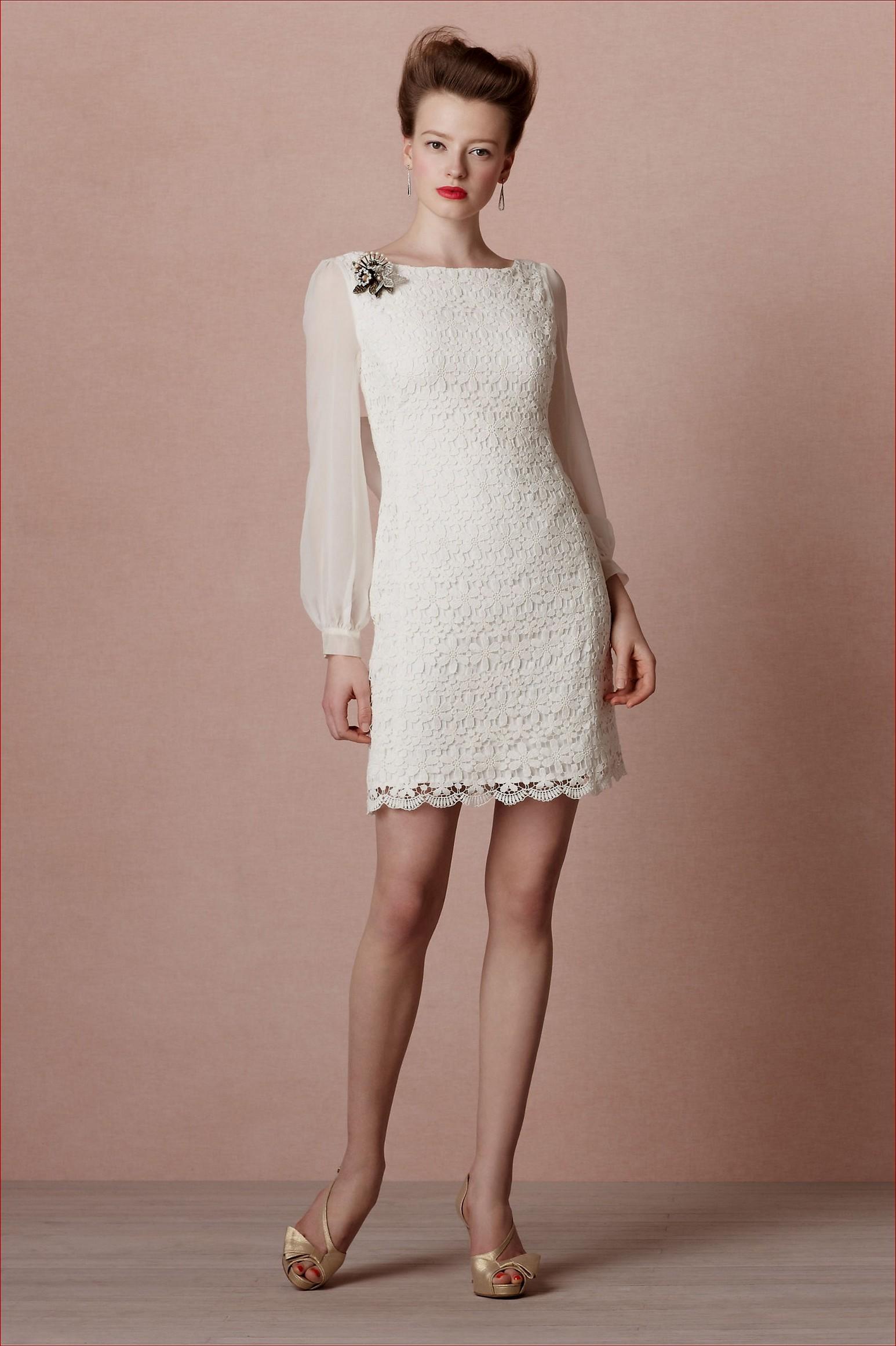 60s inspired wedding dresses photo - 1