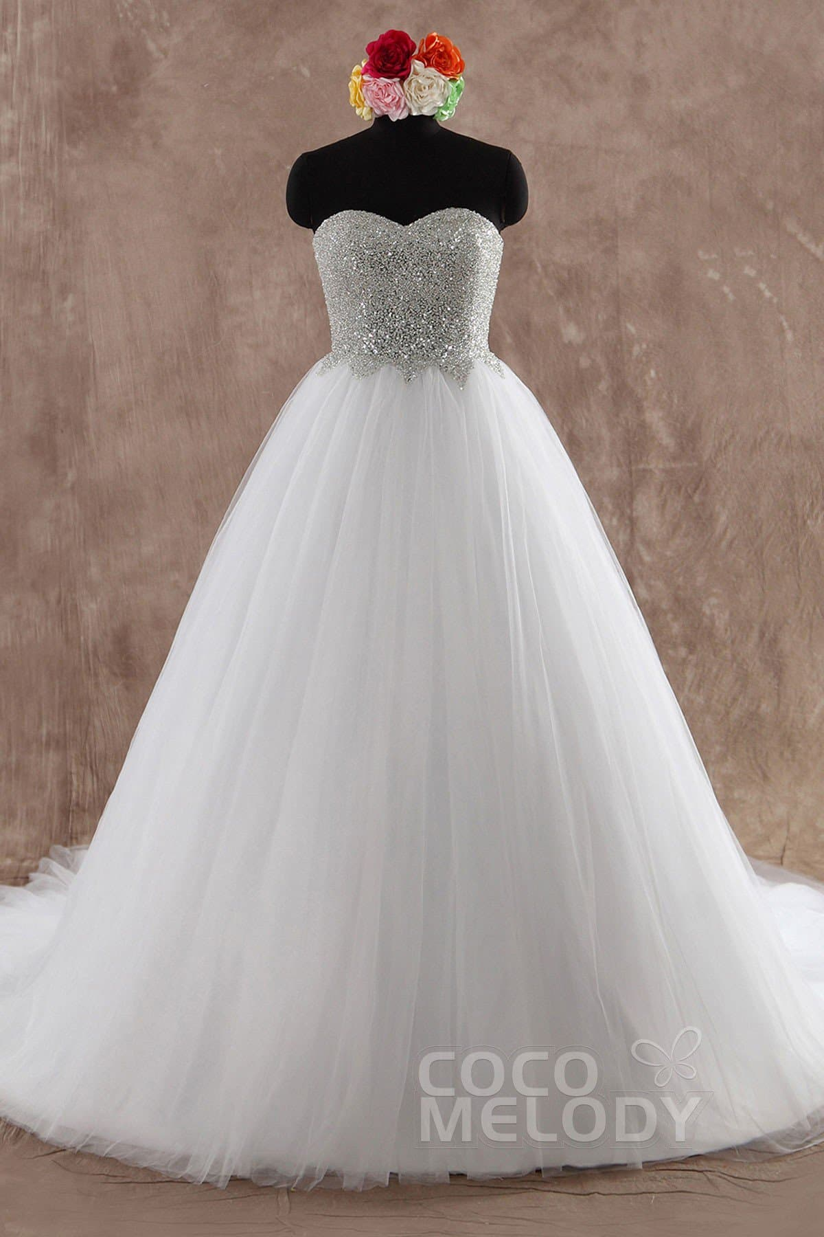 99.00 wedding dresses photo - 1