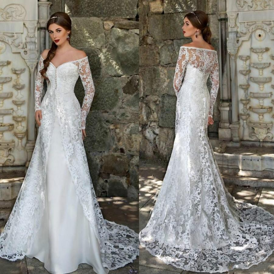 affordable wedding dresses chicago photo - 1