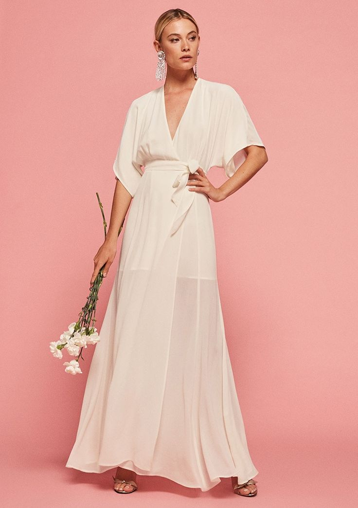 affordable wedding dresses houston photo - 1