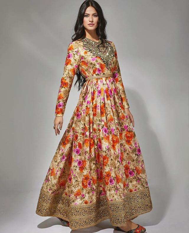 afghanistan wedding dresses photo - 1