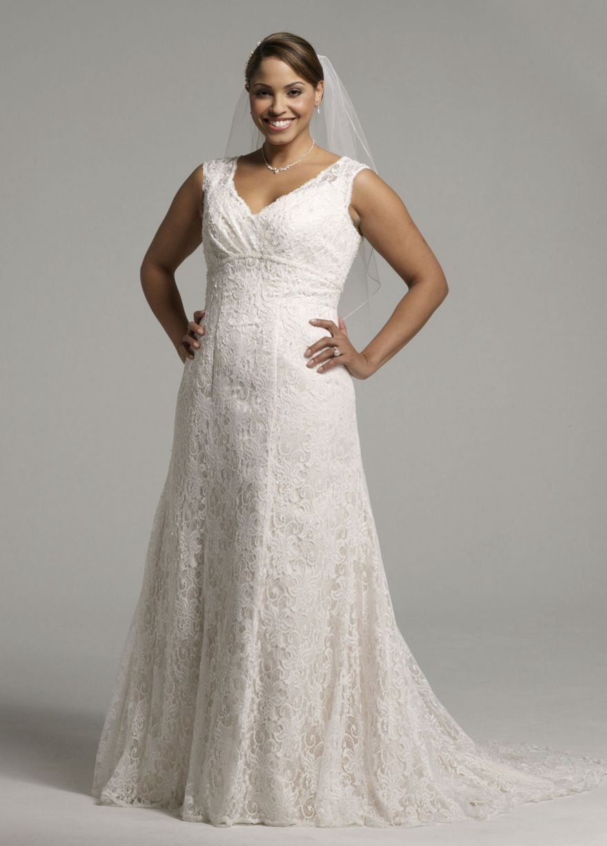african american wedding dresses photo - 1