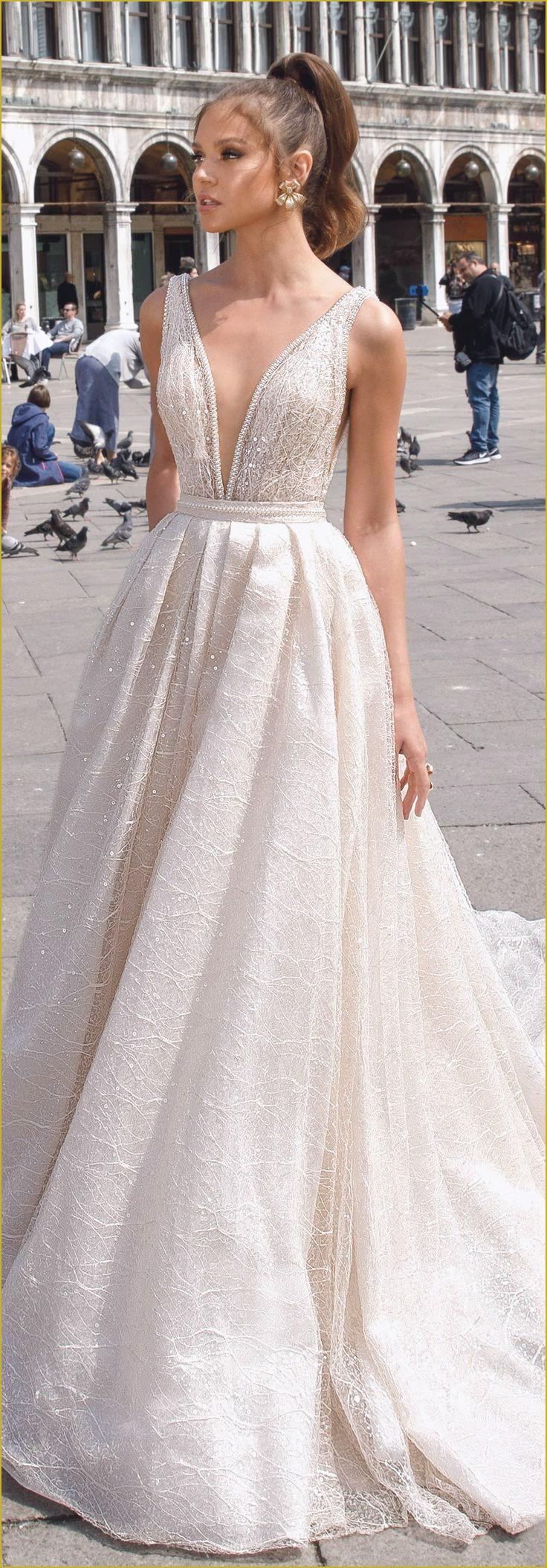 afternoon wedding dresses photo - 1
