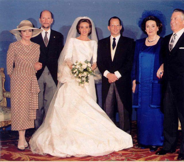 alfredo wedding dresses photo - 1