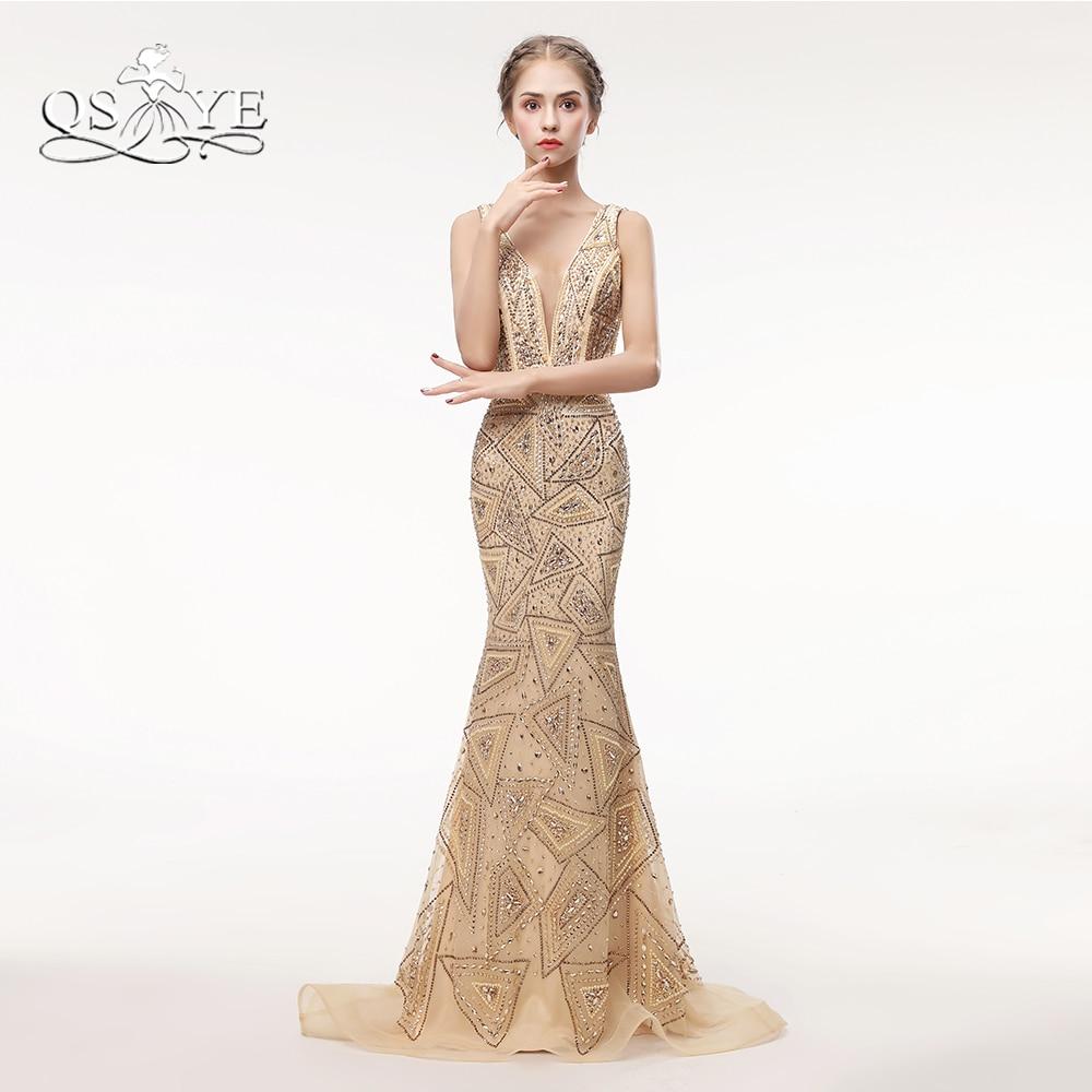 aliexpress evening dresses photo - 1