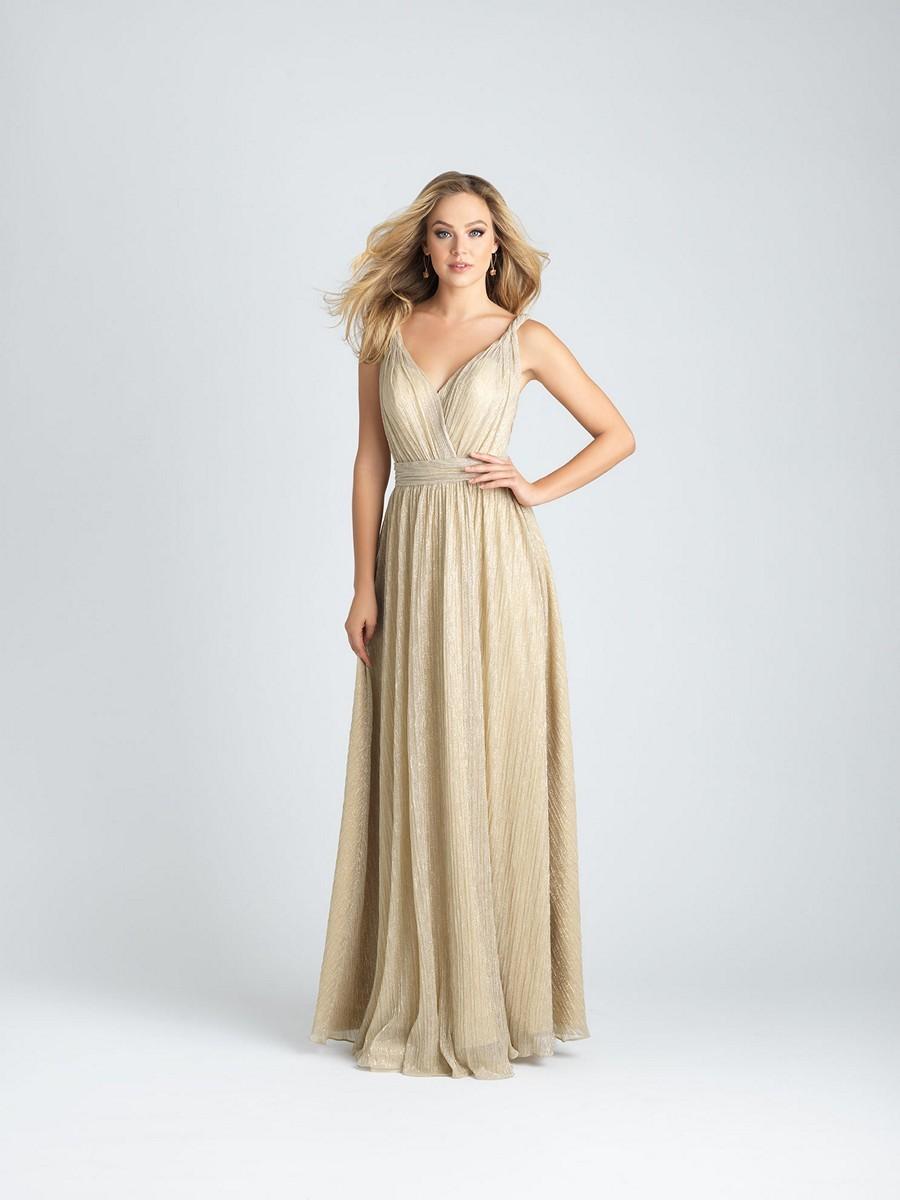 allure wedding dresses on sale photo - 1