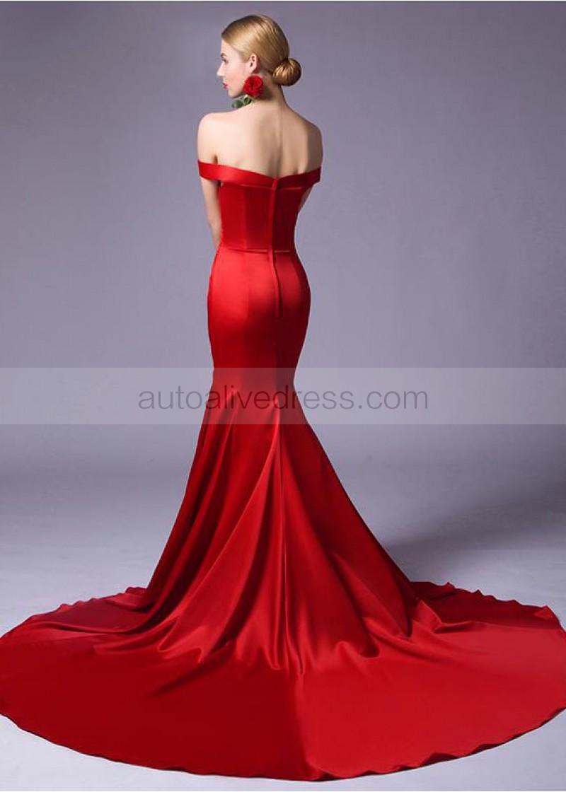 amazon dresses evening photo - 1