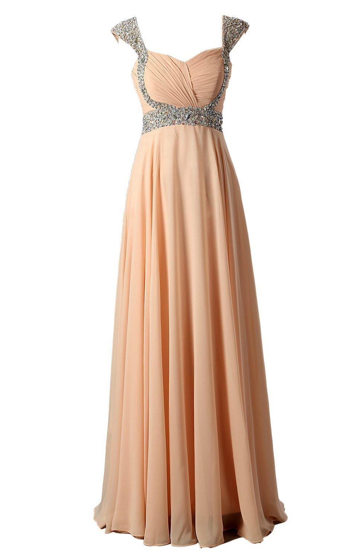amazon elegant dresses photo - 1