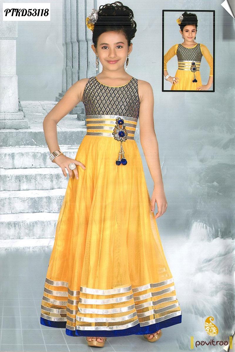 amazon indian wedding dresses photo - 1