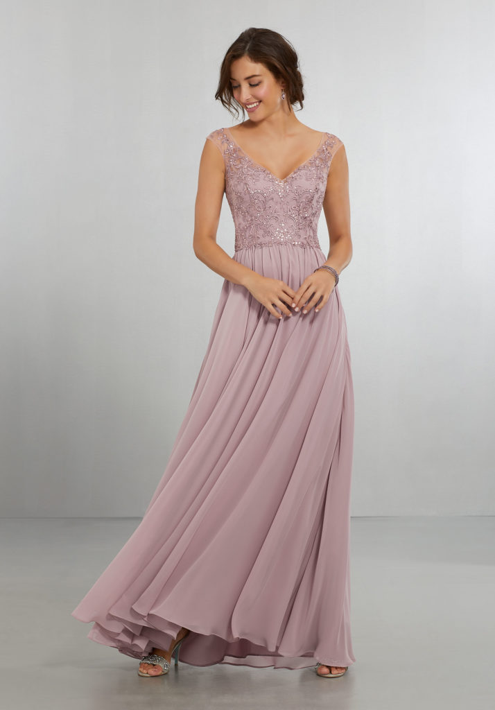 amazon wedding dresses photo - 1