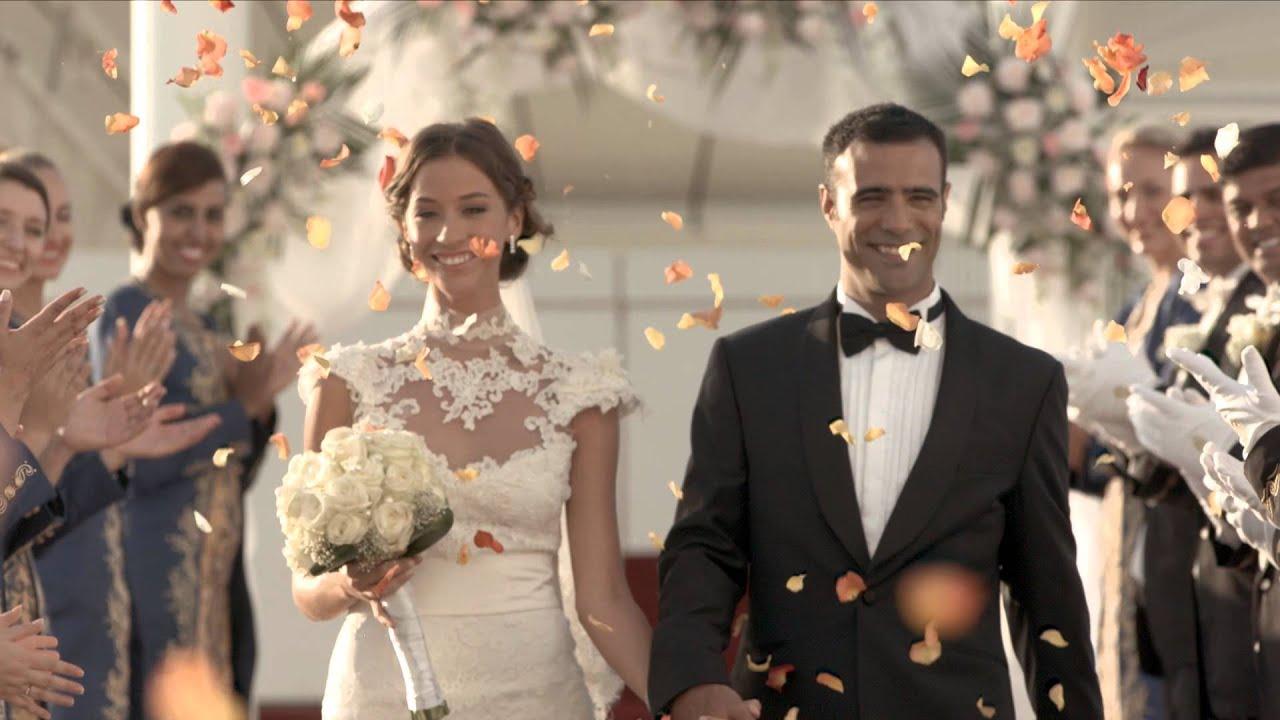 american wedding dresses photo - 1