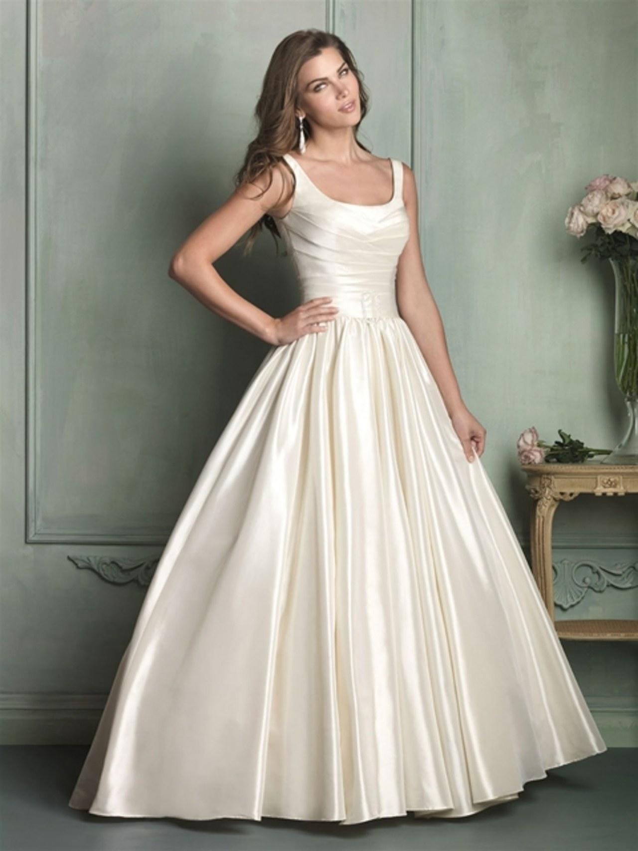 angelina wedding dresses photo - 1