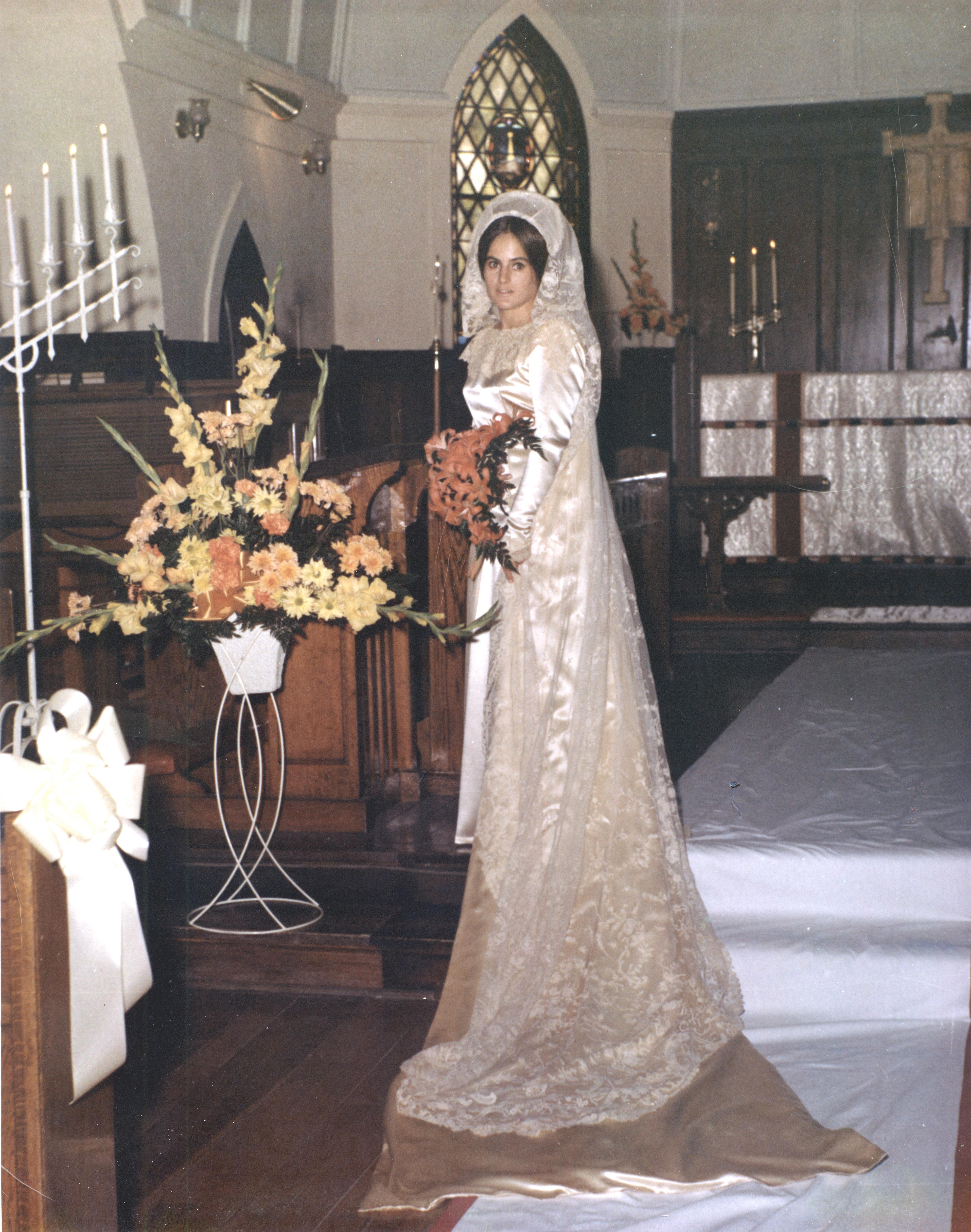arizona wedding dresses photo - 1