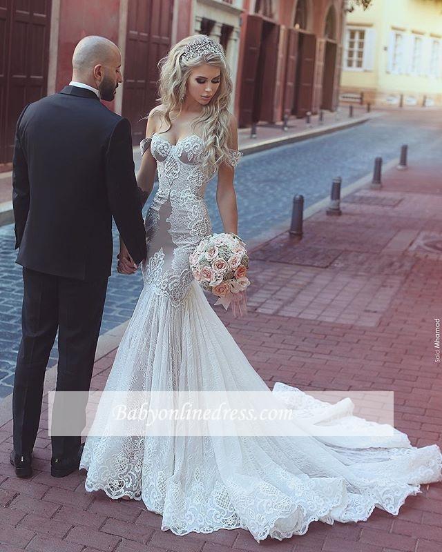 backless wedding dresses photo - 1