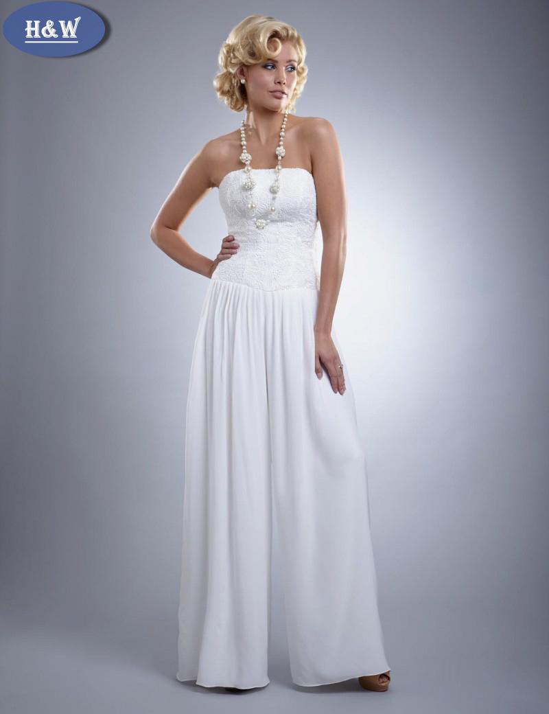 bargin wedding dresses photo - 1