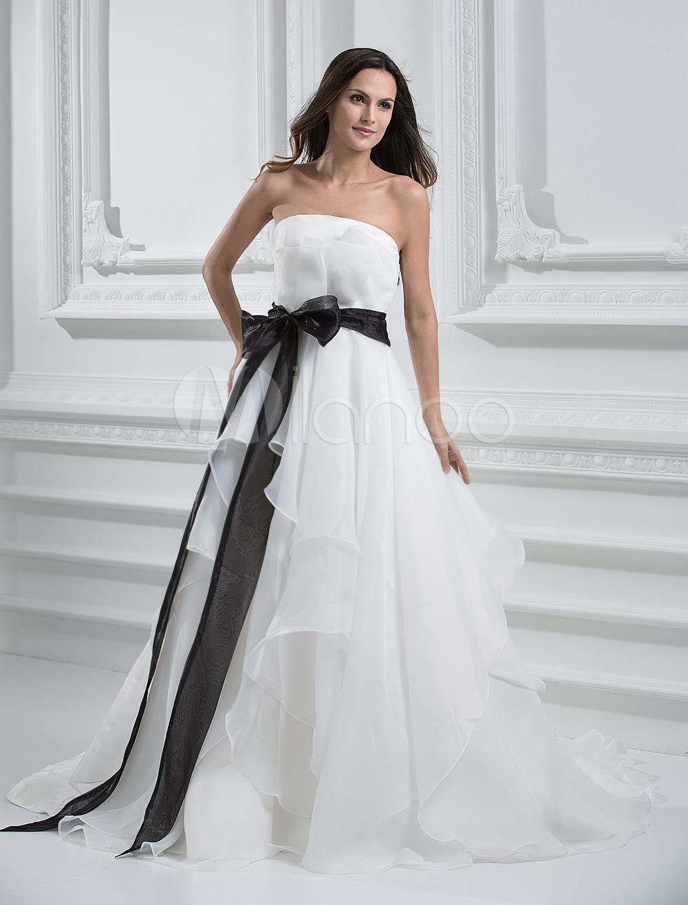 bbw wedding dresses photo - 1