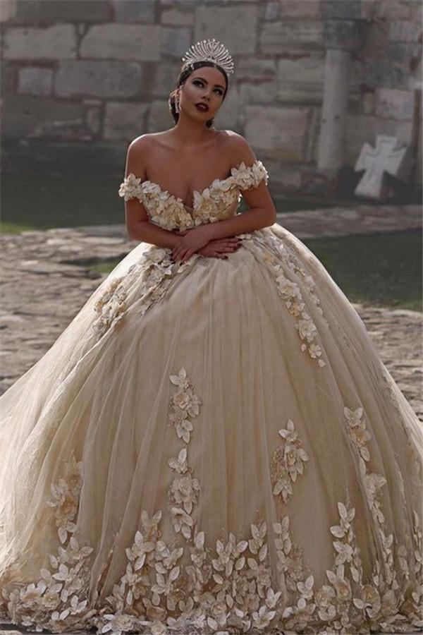 beach wedding dresses under 100 photo - 1