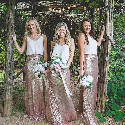 beach wedding guest dresses photo - 1