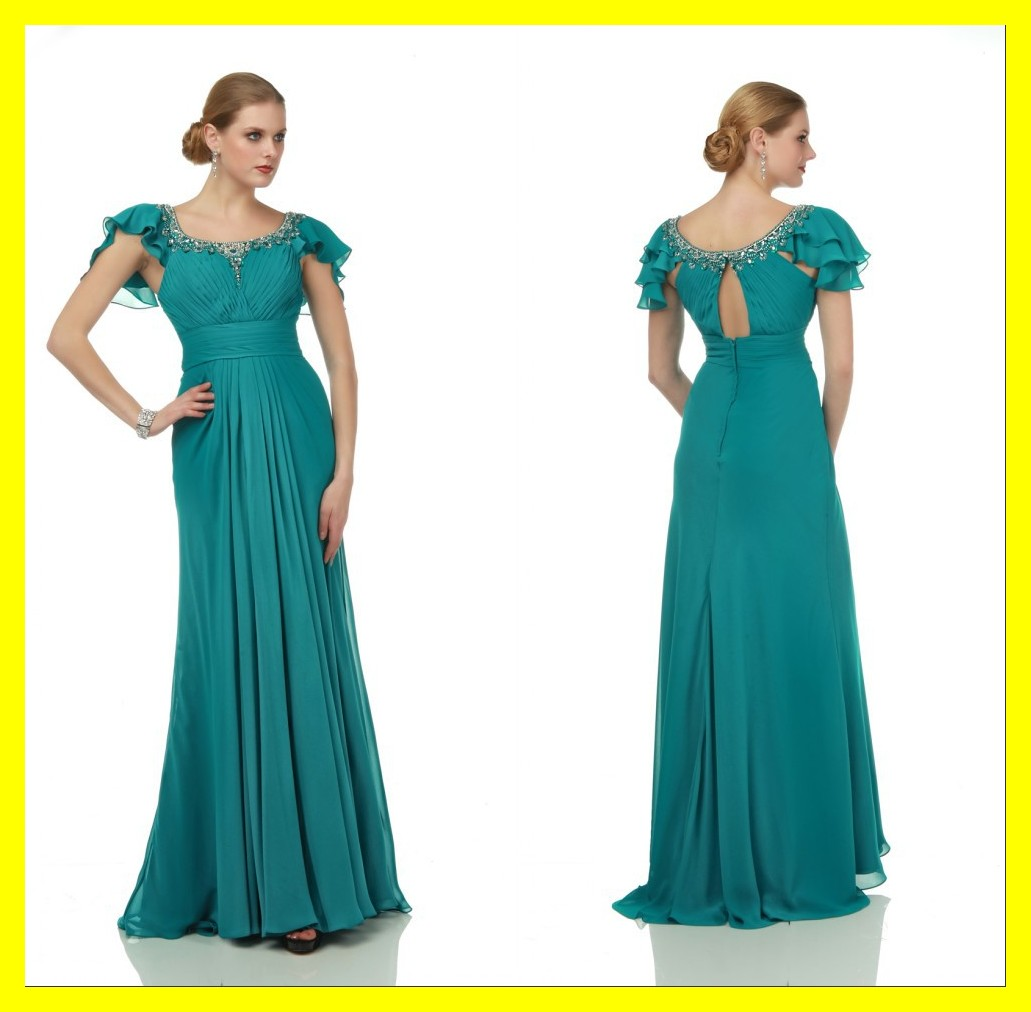 beach wedding mother of the bride dresses plus size photo - 1