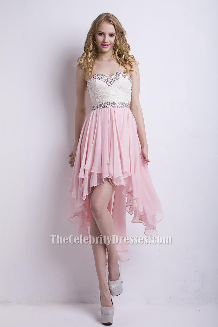 beautiful cheap wedding dresses photo - 1