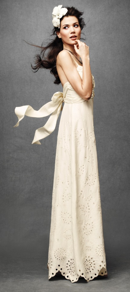 beholden wedding dresses photo - 1