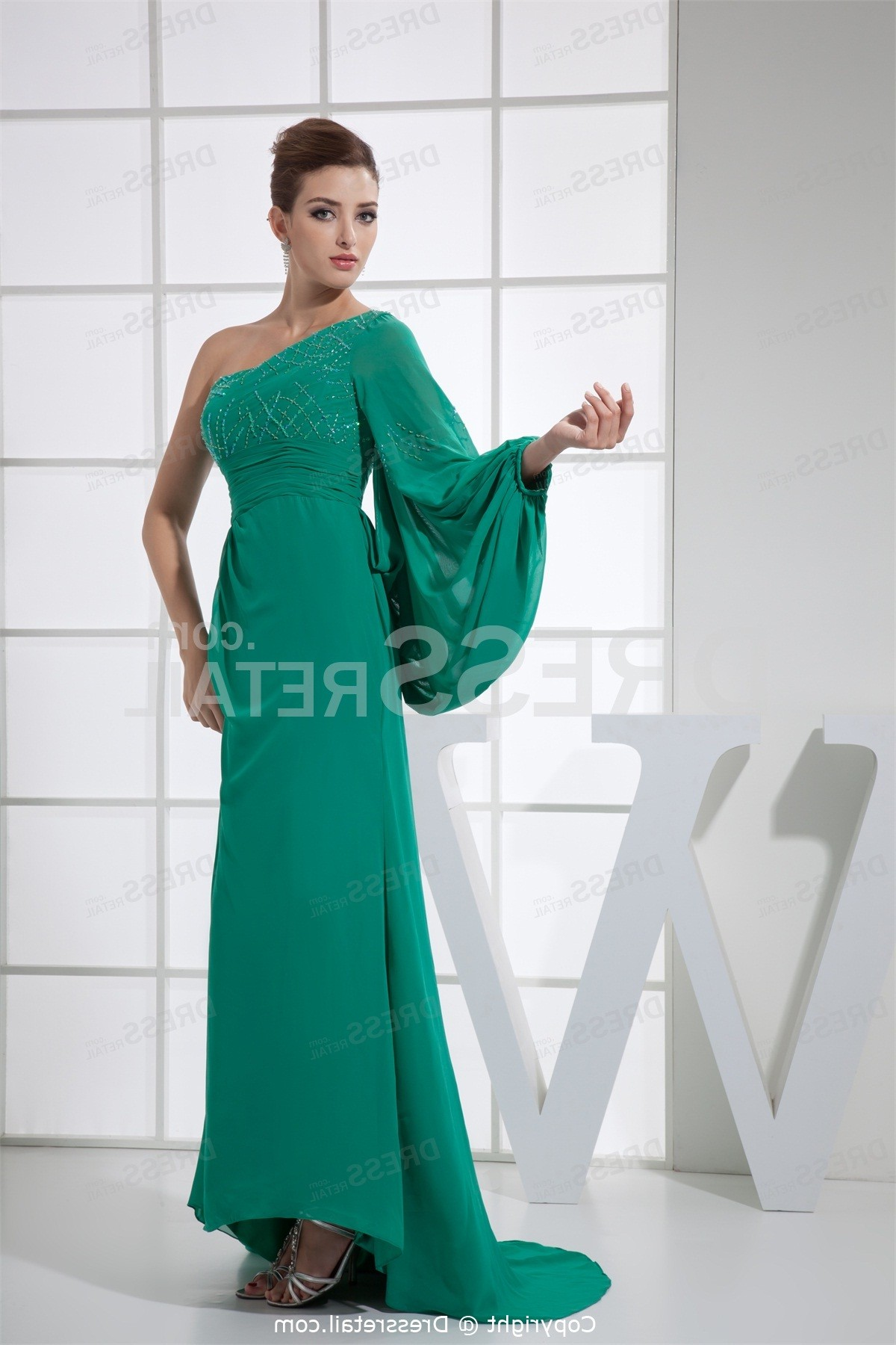 belks dresses for wedding guest photo - 1