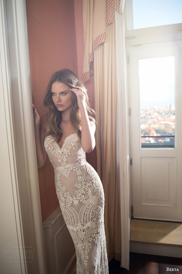 6ba0ca84cb9eb Berta wedding dresses - SandiegoTowingca.com