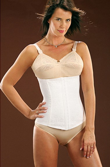best body shapers for wedding dresses photo - 1