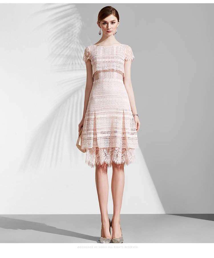 best stores for wedding guest dresses photo - 1