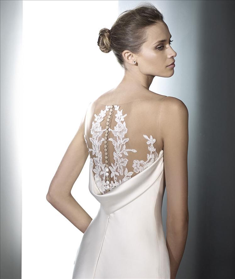 best wedding dresses 2016 photo - 1